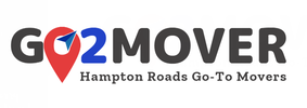 GO2MOVER: HAMPTON ROADS MOVERS